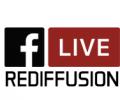 fb-live-rediffusion