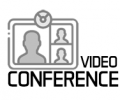 video-conf